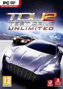 Descargar Test Drive Unlimited 2 [MULTI5][RELOADED][PROPER] por Torrent